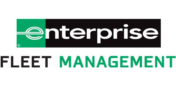Enterprise Logo